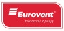 Eurovent_Logo_International.jpg